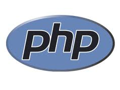 PHP classes logo